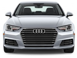 2017_audi_a4_frontview