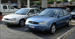 ford-mondeo-c-2000-2007-