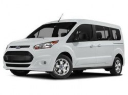 ford-transit-connect-2014