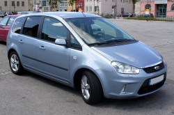 ford_c-max-2003