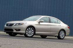 honda-accord-2013-