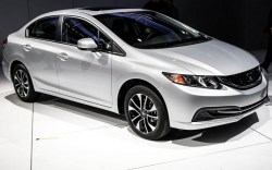 honda-civic-2013-sedan