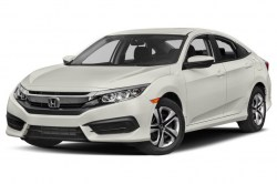 honda-civic-2017--sedan