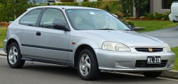 honda-civic-c-1995-2000
