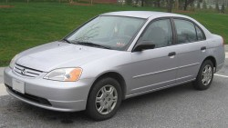 honda-civic-c-2000-2006