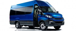 iveco-daily-2015