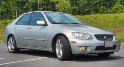lexus-is-c-1999-2005