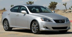 lexus-is-c-2005-2008