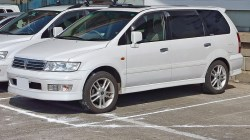 mitsubishi-space-wagon