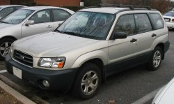 subaru-forester-do-2008