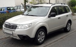 subaru-forester-do-2012