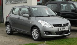 suzuki-swift-od-2010