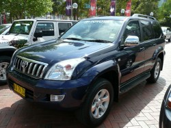 toyota-land-cruiser-prado-120