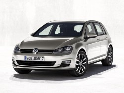 volkswagen_golf_7