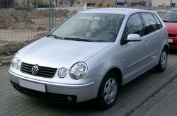 vw-polo-iv-c-2001-2005