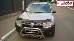 дефлектор-капота-viptuning-renault-duster-4