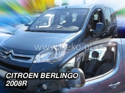 citroen-berlingo-2008r