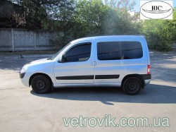 citroen-berlingo-96-08
