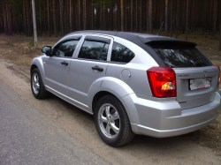 deflektora-okon-cobra-dlya-dodge-caliber-2007--5-door