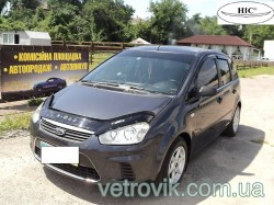 ford-c-max-03-10-2