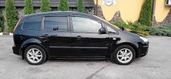 ford-c-max-2003-2007;2007