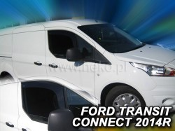 ford-connect-2014