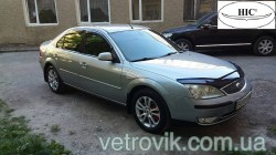 ford-mondeo-00-07