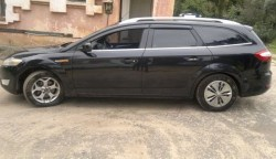 ford-mondeo-wagon-2007