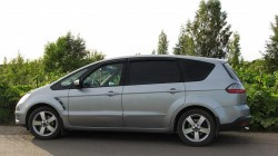 ford-s-max-2006