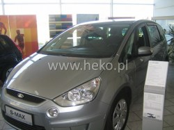 ford-s-max-5d-2006r