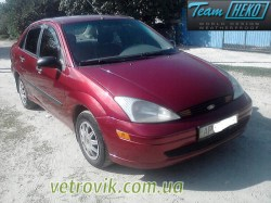 heko-ford-focus-1998-2004-sedan