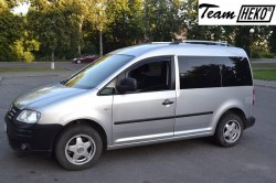 heko-volkswagen_caddy-pass