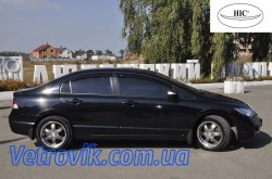 hic-honda-civic-sedan-2006-2012