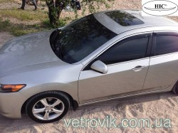 honda-accord-08-2013-chrome