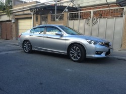 honda-accord-ix-sd-2012
