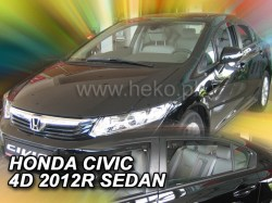 honda-civic-4d-2012r-.(ot)-sedan-