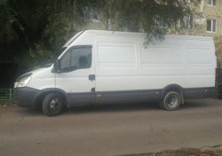 iveco-daily-35s-1999-2005