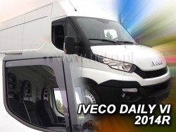 iveco-turbo-daily-2015