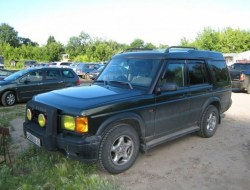 land-rover-discovery-ii-1998-2004