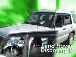land-rover-discovery-ii-5d-1999---2004r-