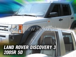 land-rover-discovery-iii-5d-2005r