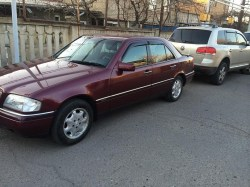 mercedes-benz-c-klasse-sd-w202-1993-2000