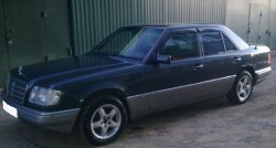 mercedes-benz-e-klasse-sd-w124-1984-1995