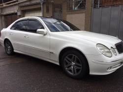 mercedes-benz-e-klasse-sd-w211-2002-2009