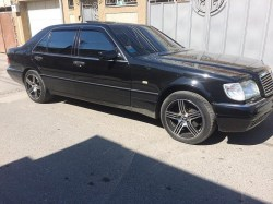 mercedes-benz-s-klasse-w140-long-sd