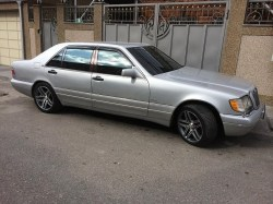 mercedes-benz-s-klasse-w140-sd-1990-1998