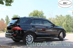 mercedes-ml-klasse-166