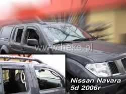 nissan-navara--pick-up-4d-2005r.→-ot