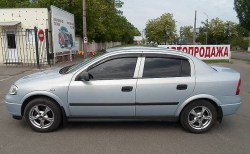 opel-astra-g-sd.hb-5d-1998-2004