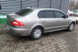 skoda-superb-ii-sd-2008